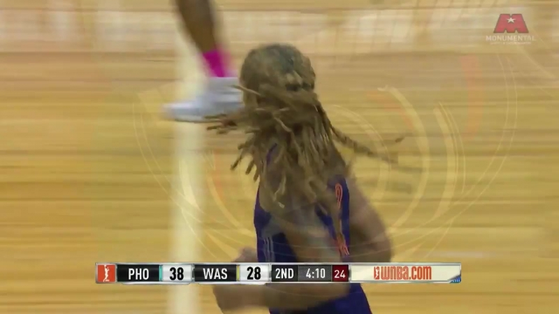 Game-Highlights-Washington-Mystics-Phoenix-Mercury.18.08.2017