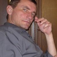id25420178 avatar