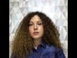 Онлайн-курс контекстной рекламы в Яндекс Директ с Екатериной Вайс