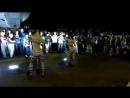 Классный танец Бачата! Полная версия, с хорошим звуком! ViYoutube