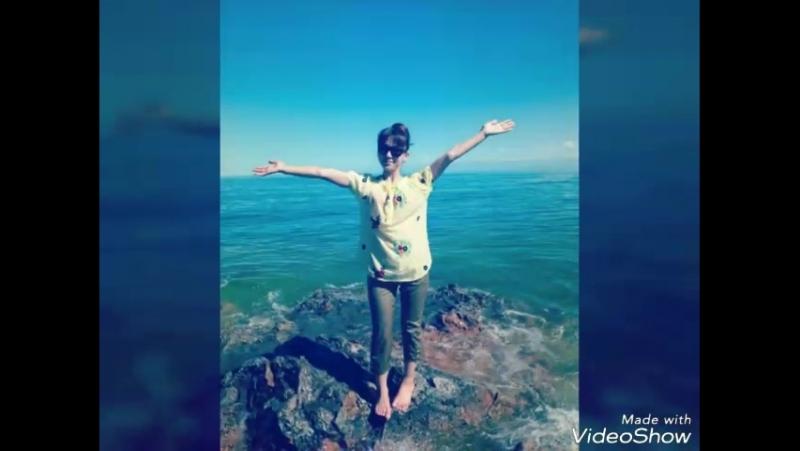 Leyli [www.Tarona.Net]