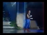 Вадим Казаченко - Прости меня, малыш