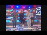 Полина Гагарина, Елена Темникова, Елена Терлеева, Мария Ржевская - Два часа
