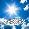 2yxa.ru-официальная группа