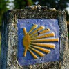 Трекинг-йога-тур || Путь Сантьяго || 15-27.08.17