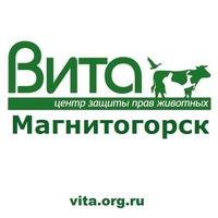 Подать объявление в контакте magnitogorsk медведь газета подать объявление г.петрозаводск