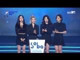 [EVENT] 170920 T-ARA - BONSANG AWARD - SBS MTV SORIBADA BEST K-MUSIC AWARDS