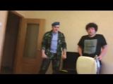 Лучшие Приколы 2017 Февраль #171 Топ Самые Смешные Видео Приколы YouTube Диана Шурыгина
