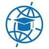 Национальный центр образования| подготовка к ЕГЭ
