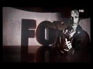 Fox в кабельных сетях ЛИК