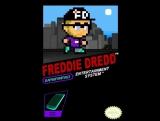 Freddie Video game