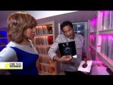 Q-Tips massive vinyl collection