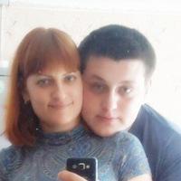 Анжелика Дыро