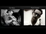 Chet Baker _ Paul Desmond - Autumn Leaves