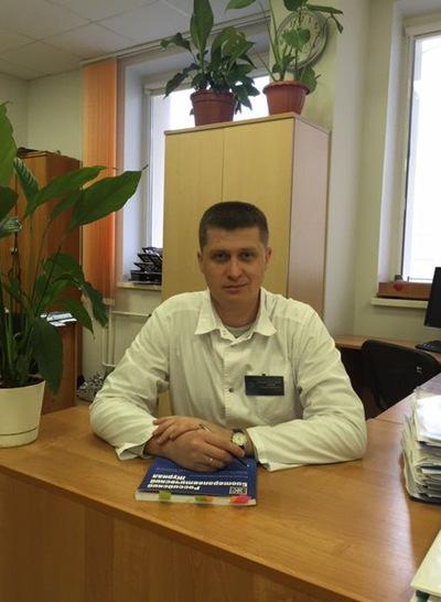 Евген Михалыч