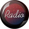 T-ONE RADIO | МЕЖДУНАРОДНОЕ ОНЛАЙН РЭП РАДИО +18