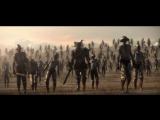 Hammerfall_-_Last_Man_Standing_HD_(_Imrael_Production_)