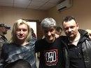 Андрей Князев фото #27