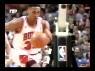 1998 nba commercials i love this game