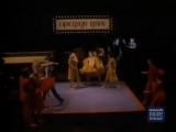 MELISSA MANCHESTER - City Nights (1983)