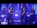 Cheat Codes ft. Demi Lovato - No Promises (The Tonight Show Jimmy Fallon)