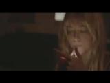 Трейлер короткометражного фильма Транзит с Дакотой Джонсон