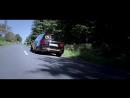 BENZWAGON Mercedes E63 AMG W212 Wagon S212 Mariani M700 Black Series
