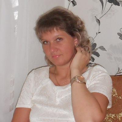 Виктория Титович