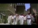 Алла елшісіне ﷺ сағыныш хаты