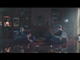 Sherlock- Series 4 Official Teaser Trailer - It's Not A Game Anymore