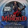I Am Morbid (ex-Morbid Angel) 24.05.17 Teleclub