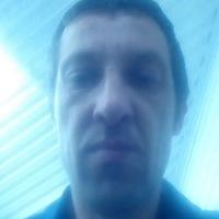 Vadim Shoda