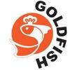 Кафе GOLDFISH доставка суши - пицца Тула