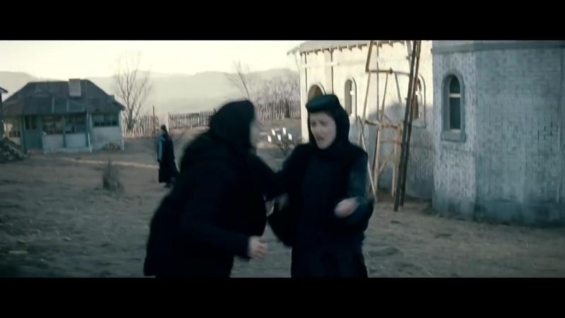 1452.ТРЕЙЛЕР РУС._За холмами / Dupa dealuri (2012) (HD) (субтитры)