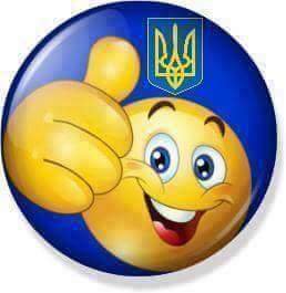 В Луганске убили высокопоставленного российского офицера, - ГУР - Цензор.НЕТ 7372