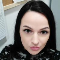 Таня Филатова
