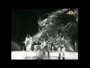 Golden Earrings - Just a little bit of peace in my heart Rare Video 1968