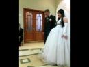 брат женится