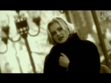 ✩ Натали Звезда по имени Солнце клип 90-х Виктор Цой группа Кино