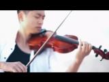 River_Flows_In_You_-_Yiruma_-_Violin_cover_by_Daniel_Jang.mp4