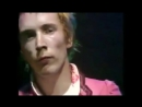 Sex Pistols - Anarchy in the U.K.  live 1976