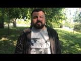 Приглашение на просмотр документального фильма «Картельный сговор»