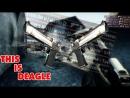 Ez deagle ace