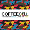 COFFEECELL