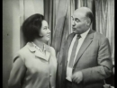 День за днём - 2 (5 серия) 1972 г.В.Шиловский
