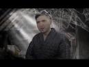 InDaHouse 5-выпуск. Узбекский Джин. (Markaz Show by SoundPixels)