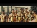 Индийский фильм Качки
