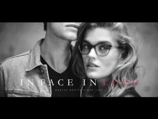 Inface_inLove_Movie_AUT2016