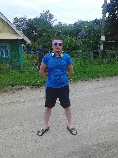 Dmitriy, 37, Klin