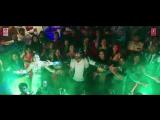 Santhu Straight Forward Songs - Volle Huduga Full Video Song - Yash, Radhika Pandit - V. Harikrishna